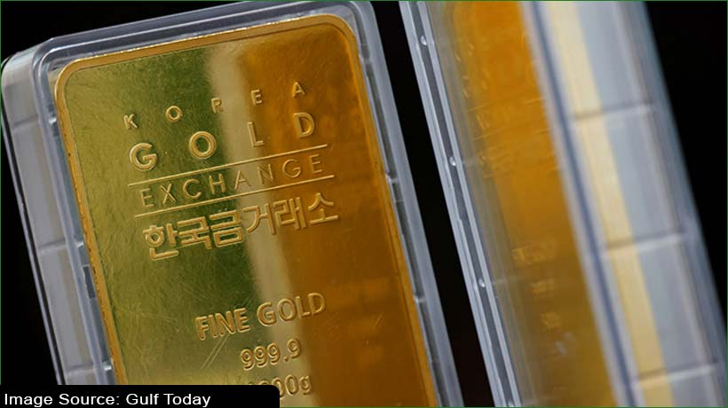 gold-prices-rise-as-dollar-falls