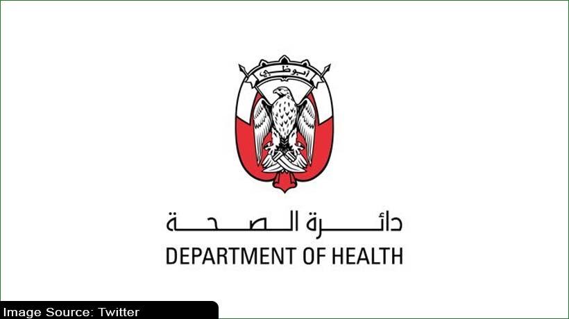 department-of-health-abu-dhabi-bags-13-awards-at-stevie-awards-2021
