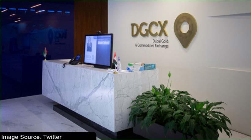 dgcx-records-rising-interest-in-precious-metals-contracts