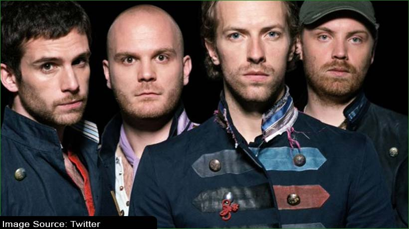 livestream-concert-to-feature-coldplay-haim-and-michael-kiwanuka
