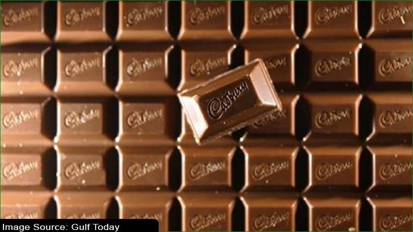 cadbury-gives-new-look-to-chocolate-bars-for-charity
