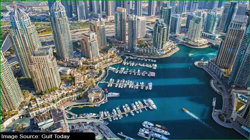 dubai-real-estate:-weekly-transactions-cross-aed7-billion-mark