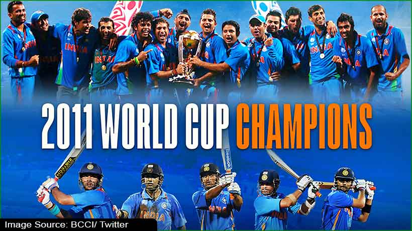 on-this-day:-india-won-their-second-odi-world-cup