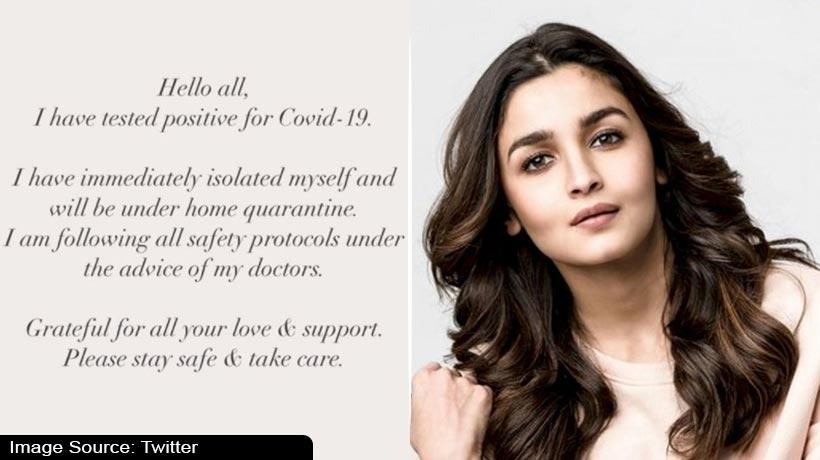 after-ranbir-and-bhansali-alia-bhatt-tests-positive-for-covid-19