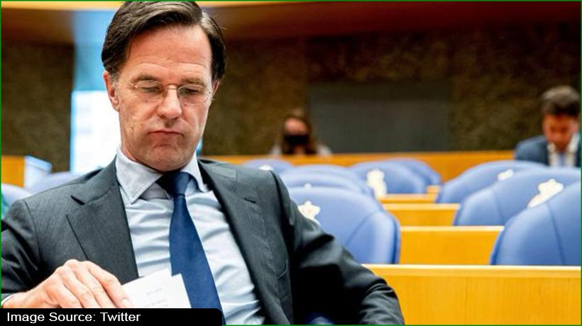 dutch-pm-set-to-become-europe's-longest-serving-leader