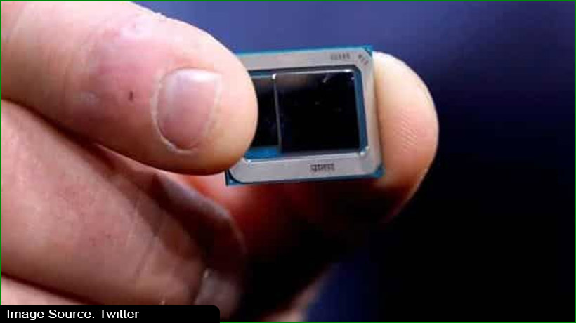 india-may-offer-usd1-billion-for-chip-manufacturing