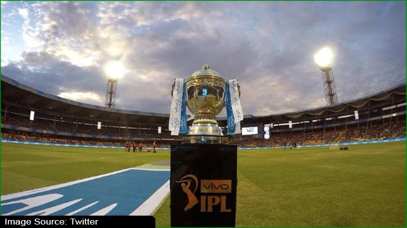 with-just-6-days-to-go-for-ipl-2021-what-is-bothering-franchises-now