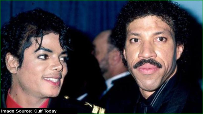 lionel-richie-shares-'scary-moment'-he-had-with-pop-legend-michael-jackson