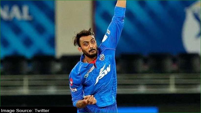 delhi-capitals'-star-player-axar-patel-tests-positive-for-covid-19