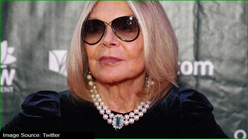 australian-fashion-designer-carla-zampatti-passes-away-at-78