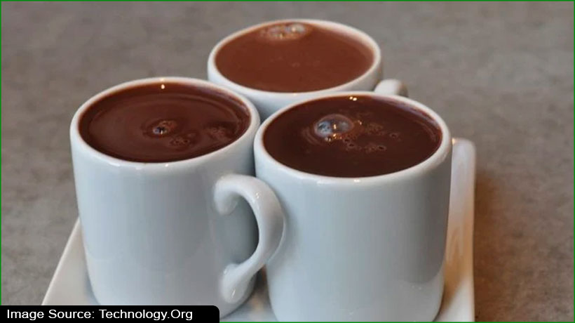 do-you-know-drinking-cocoa-can-save-your-life-check-how.