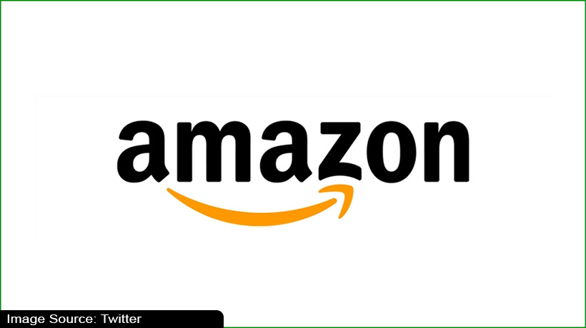 amazon-apologizes-for-lying-about-mistreatment-of-workers