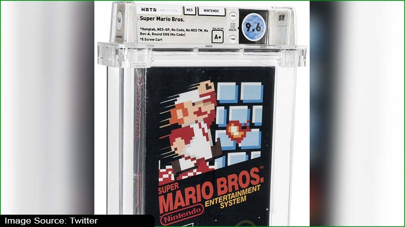 1987-mario-copy-shatters-records-of-most-expensive-video-game-ever