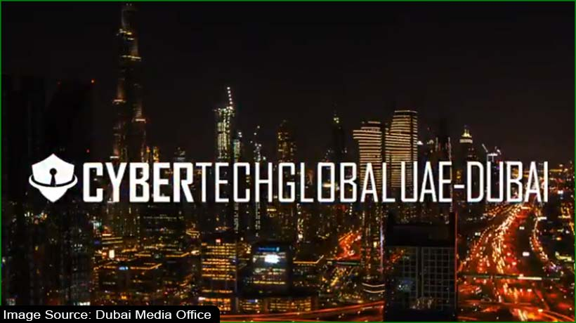 dubai-preps-up-to-host-cybertech-global-event-from-5-7-april
