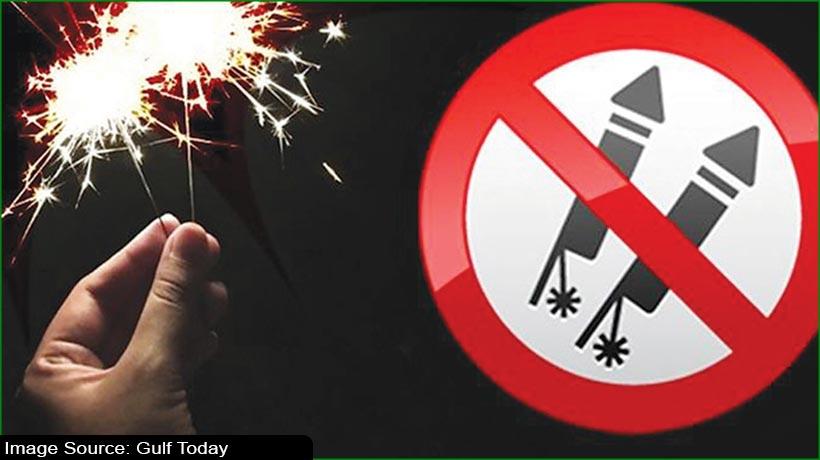 doctors-in-ras-al-khaimah-save-child's-eyesight-injured-by-fireworks