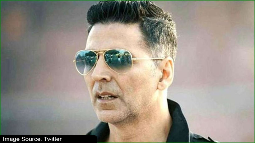 akshay-kumar-tested-positive-for-covid-19-says-'back-in-action-very-soon'