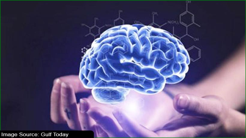 major-breakthrough-in-the-field-of-neural-interface-technology