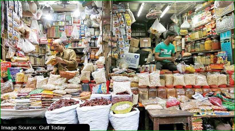 stock-price-roll-to-hit-india's-economy