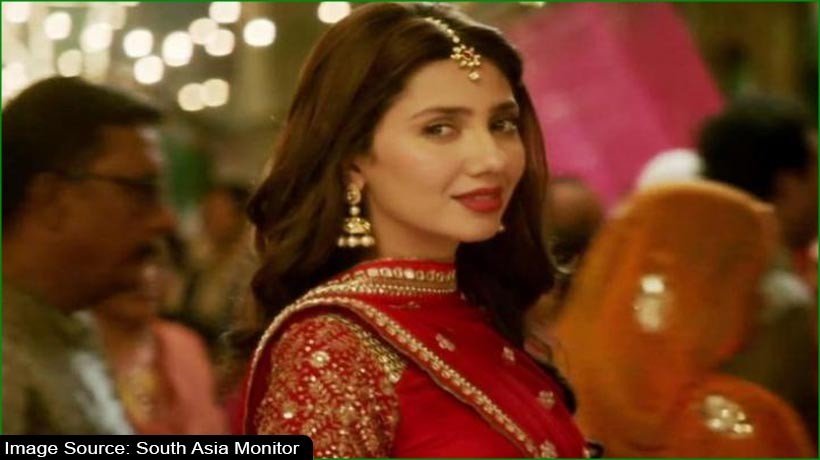 mahira-khan-backs-pakistan-women's-football-team-asks-to-respect-players