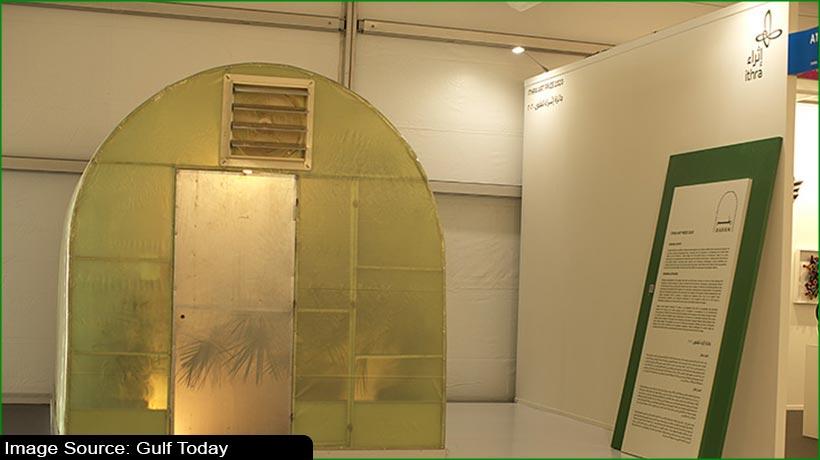 fahad-bin-naif's-art-'rakhm'-bags-'art-prize'-at-art-dubai