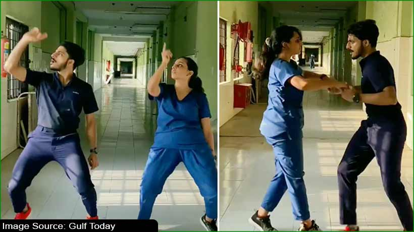kerala-medical-students-set-social-media-on-fire-with-their-dance-moves