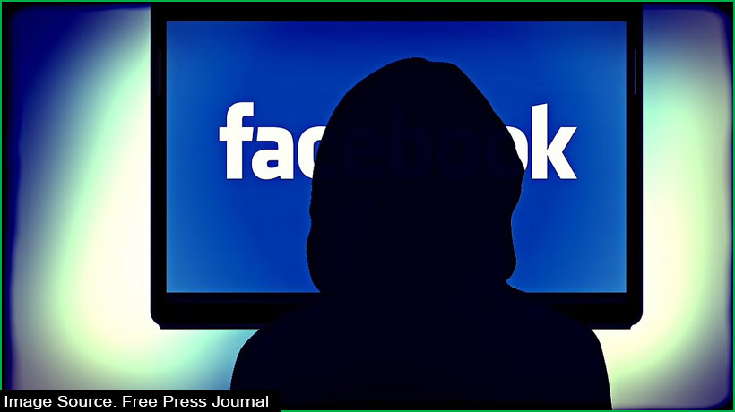 mark-zuckerberg's-number-among-leaked-data-of-553m-facebook-users