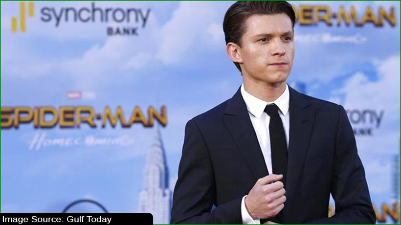 spider-man-star-tom-holland-was-scared-for-his-role-in-crime-drama-'cherry'