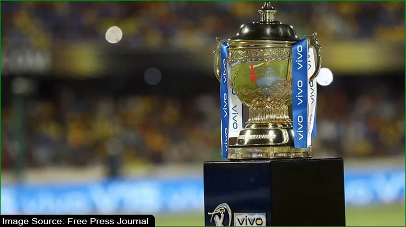 maharashtra's-new-covid-19-rules-will-not-affect-ipl-schedule:-officials