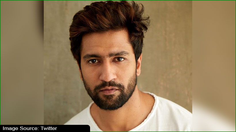 instead-of-all-care-and-precautions-i-have-tested-positive:-vicky-kaushal
