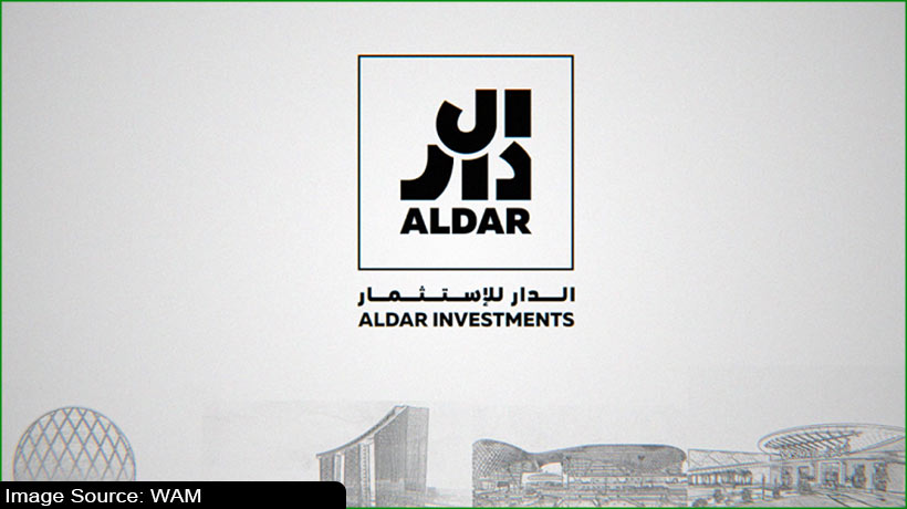 aldar-becomes-gcc's-first-to-adopt-epra-best-practice-disclosures