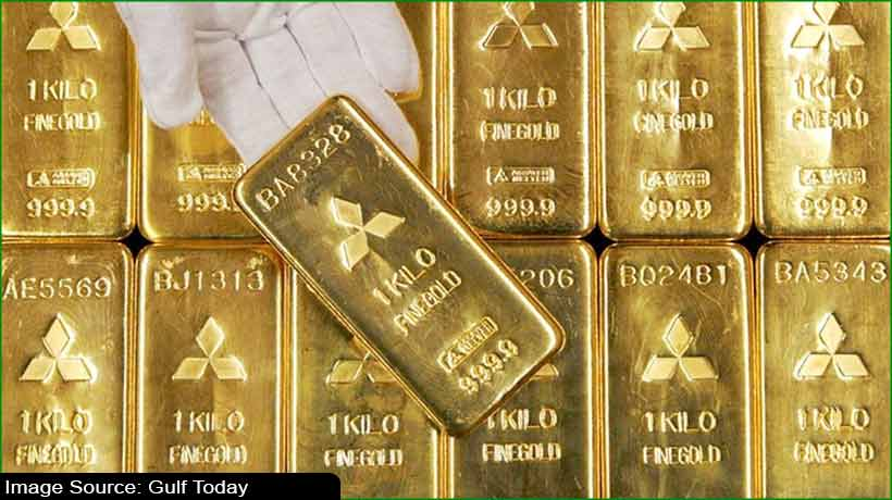 gold-prices-fall-as-us-jobs-data-gains-strength