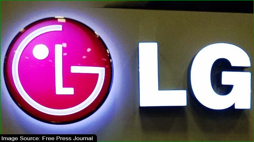 lg-to-close-its-mobile-phone-business-by-june-end