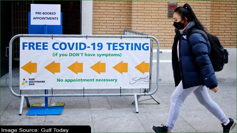 uk-okays-twice-weekly-covid-19-tests-to-'stop-outbreaks'