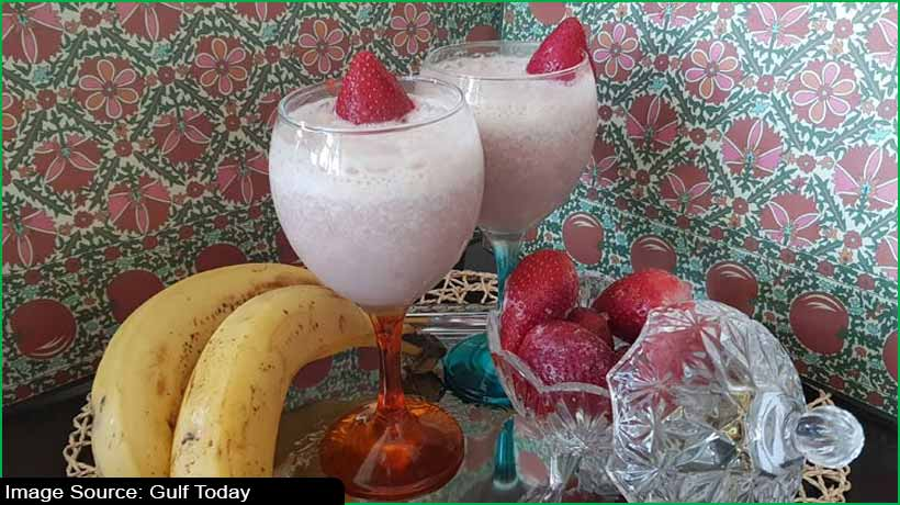 how-to-fast-this-ramadan-if-you-are-covid-19-positive