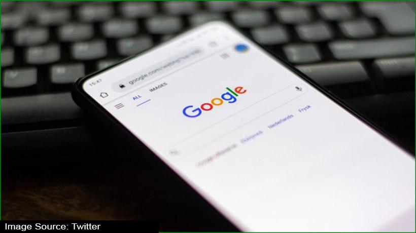 google-wins-decade-long-court-battle-against-oracle
