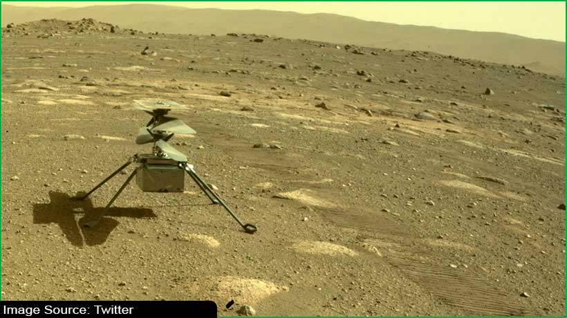 nasa's-mars-helicopter-survives-freezing-temperatures