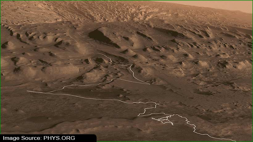nasa's-curiosity-team-names-a-hill-on-mars-to-honour-late-scientist
