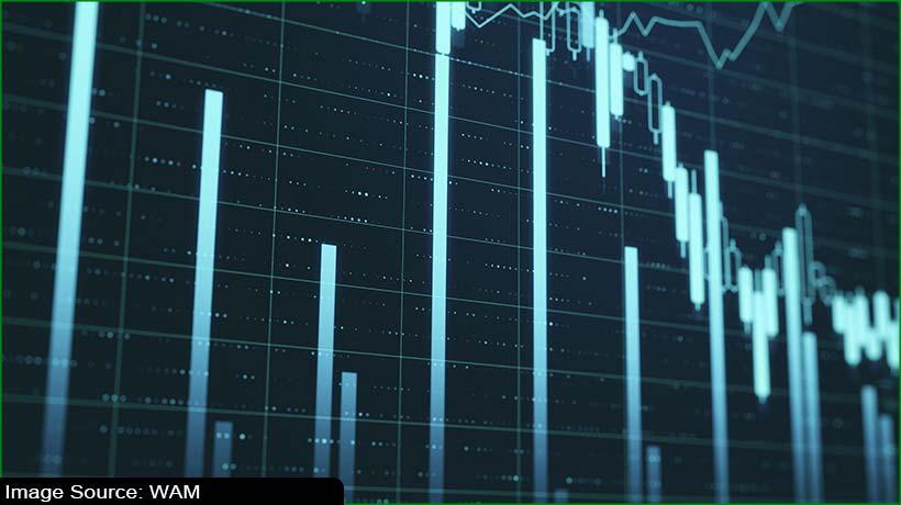 uae-stocks-witness-escalating-movement-in-market-cap