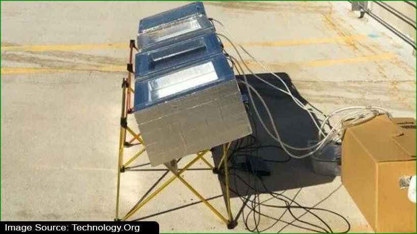 university-engineers-develop-breakthough-water-condenser
