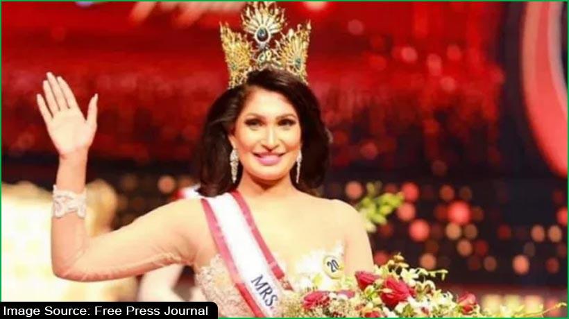 mrs-world-strips-crown-from-current-mrs-sri-lanka-winner-over-divorce-claim
