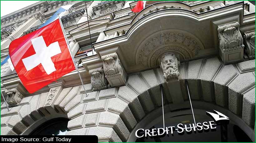 swiss-bank-credit-suisse-takes-a-hit-of-usd4.7b-from-archegos