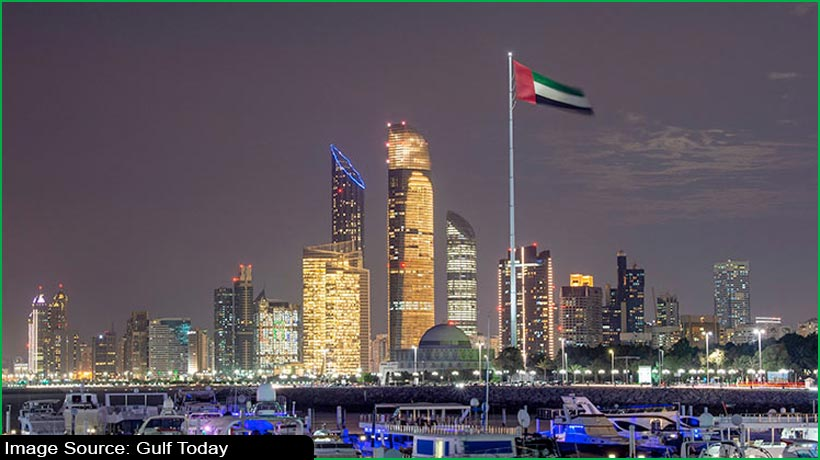 abu-dhabi-tops-the-chart-for-its-response-to-covid-19-pandemic