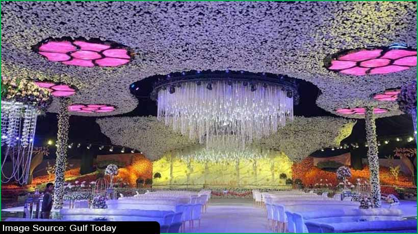 ras-al-khaimah-opens-event-and-wedding-halls-in-the-emirate