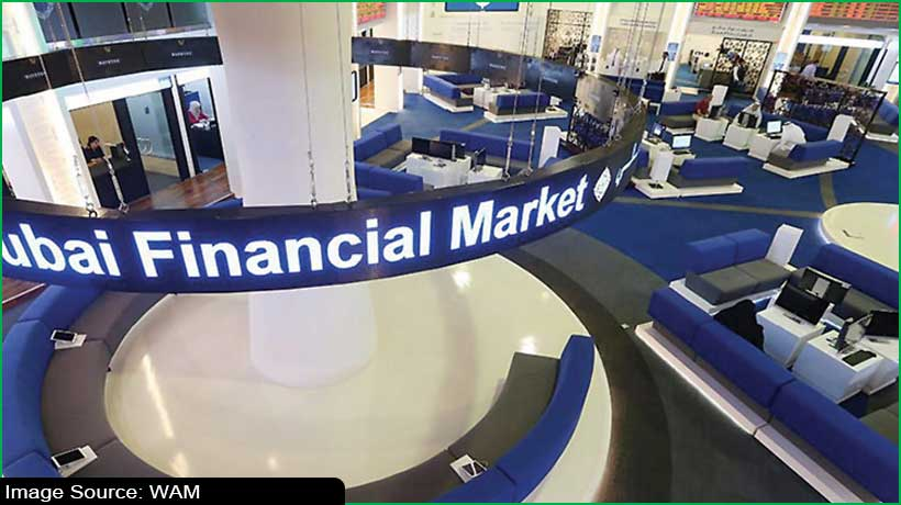 DFM to launch new equity futures contracts for three leading companies