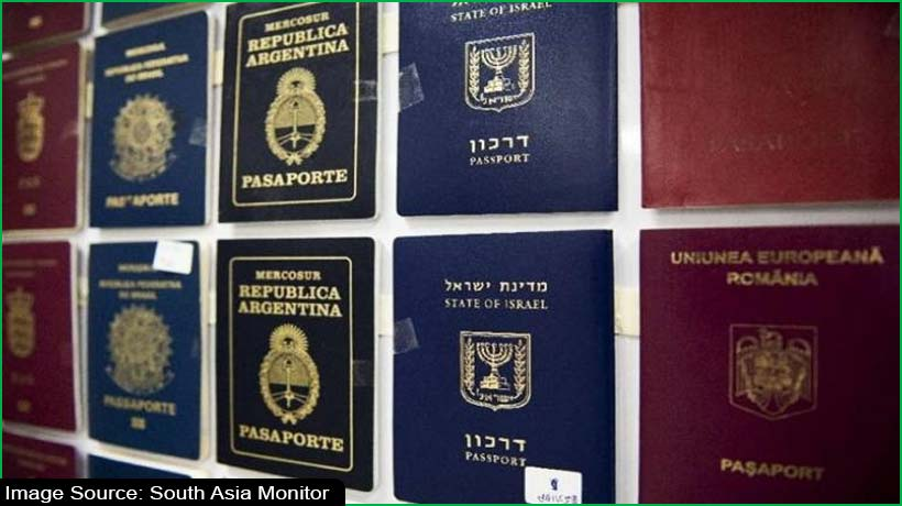 pakistan-considers-visa-extension-for-chinese-nationals