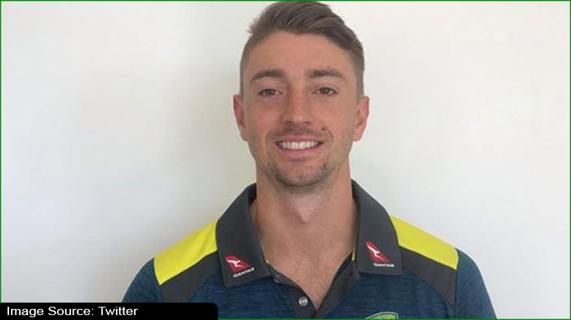 IPL 2021: RCB all-rounder Daniel Sams test positive for COVID-19