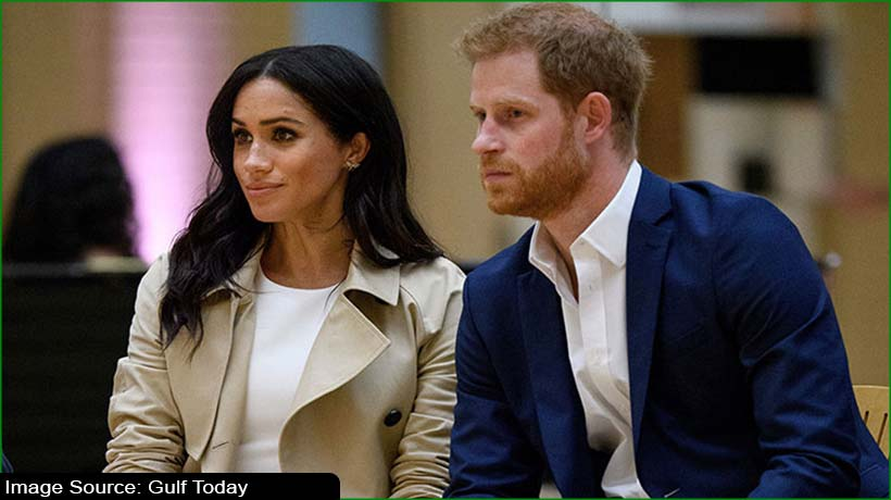 prince-harry-and-meghan-markle-announce-their-first-docuseries-for-netflix