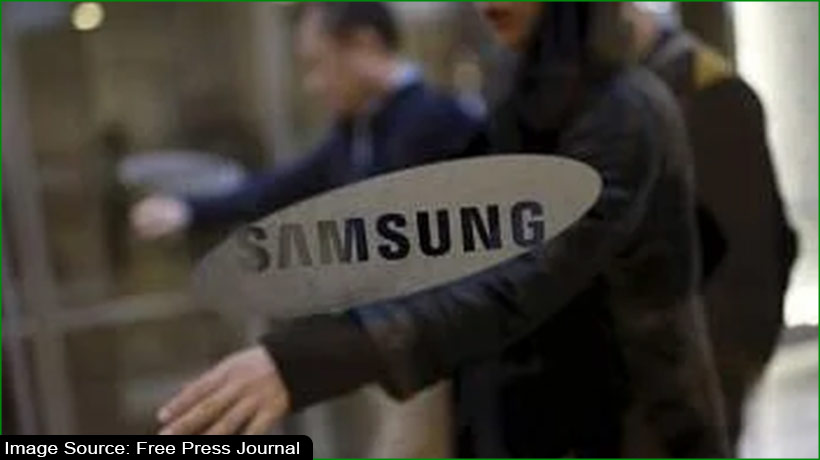 Samsung expects USD8.3 billion earnings in Q1