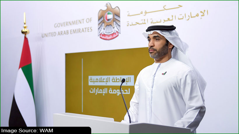COVID-19: UAE to hold intense inspections during Ramadan