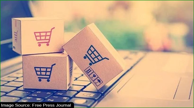 mumbai-to-allow-24x7-food-e-commerce-delivery